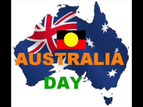 australian day - photo #50