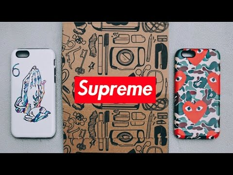 hypebeast-iphone-case-pickups-from-redbubble