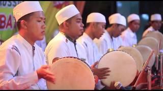 Download Assalamualaik - Ridwan Asyfi feat Fatihah Indonesia