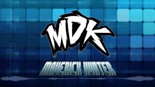 Repeat youtube video MDK - Maverick Hunter (Free Download)