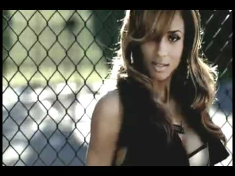 Ciara-Secret [MUSIC VIDEO] FANMADE