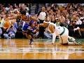 NBA 2K17 - Funny Moments and Highlights