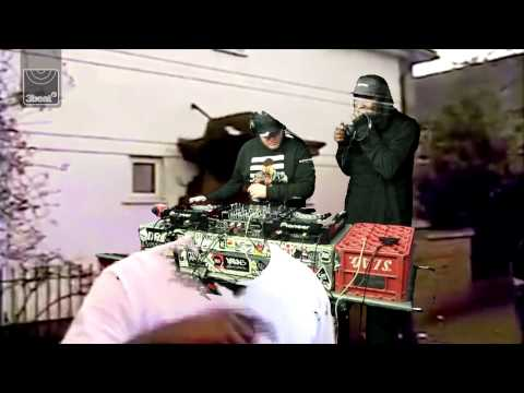 Skepta - That's Not Me (ft. JME)