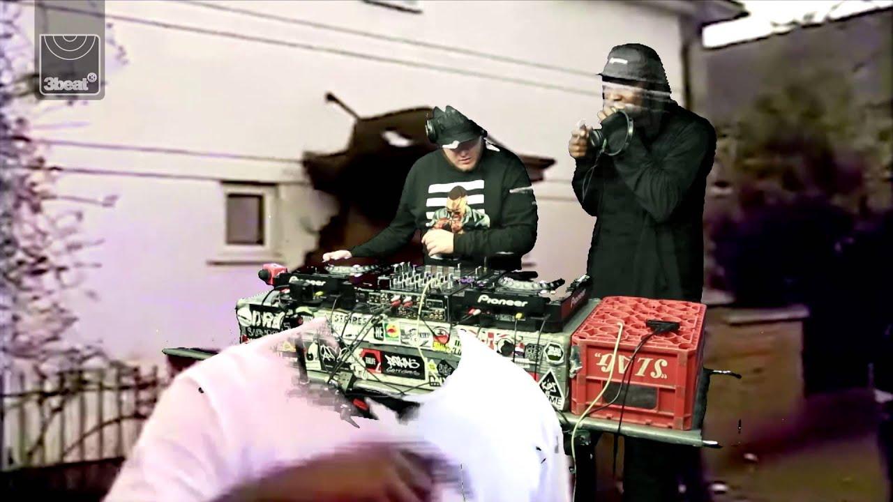 Download Skepta ft. JME - That's Not Me (Official Video)
