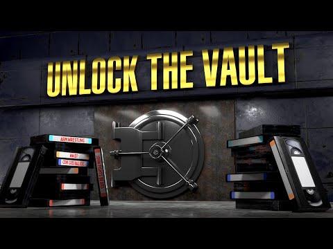 TYT Special Livestream: UNLOCK THE VAULT