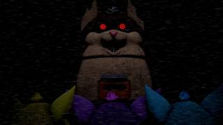 (SFM TATTLETAIL)Let's have some Fun! By TryHardNinja