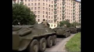 ZippO - Не Москва (Премьера клипа 2018)