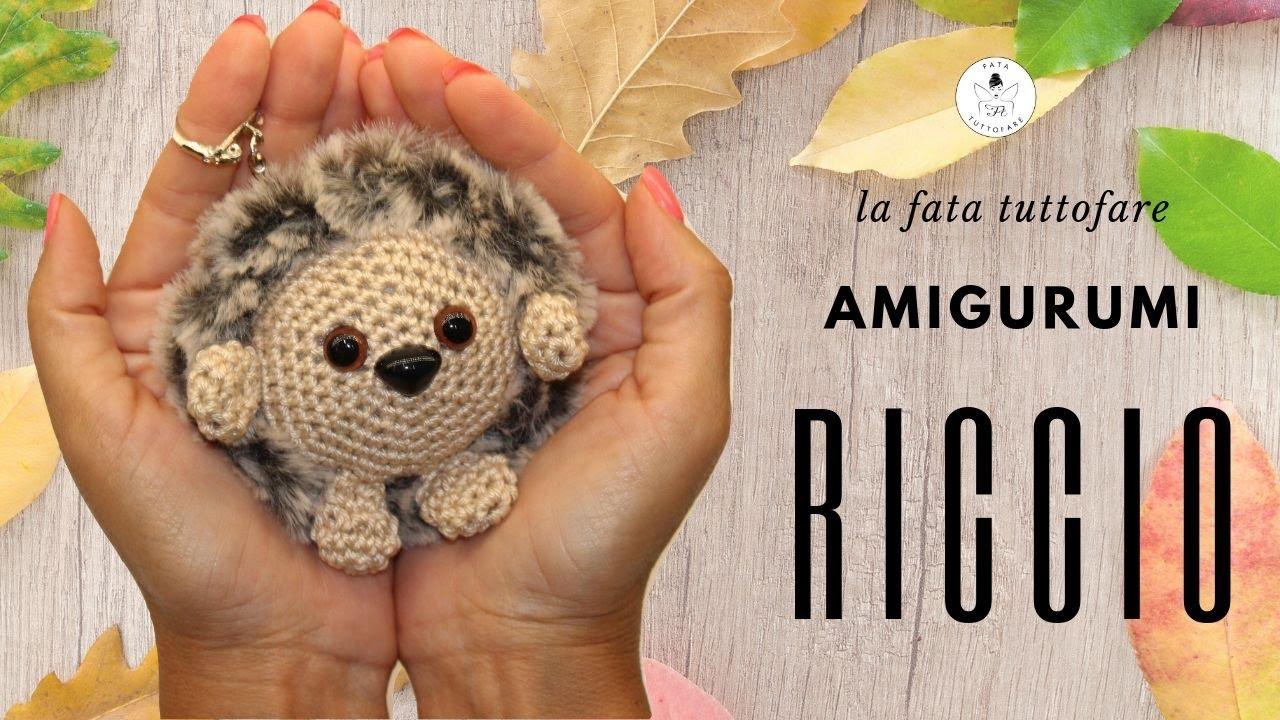 Amigurumi.su - Енот Тимошка >>... | Facebook | 720x1280