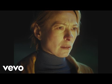 Daria Zawiałow - Hej Hej! (Official Video)