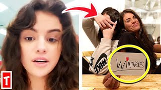 The Truth About Selena Gomez Relationship With Madison Prewett