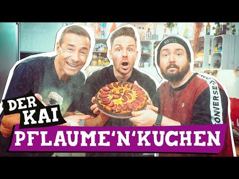 pflaumenkuchen-mit-kai-pflaume-(und-@rewinside-)