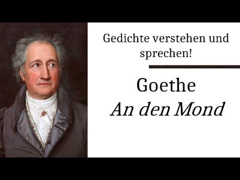 Keller, Gottfried: Winternacht (Gedichte-Karaoke 35) Rezitation/Analyseиз YouTube · Длительность: 6 мин20 с