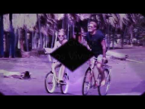 La Bicicleta Carlos Vives Ft. Shakira Letra Oficial - YouTube