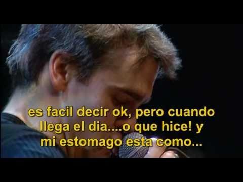 Henry Rollins - Death To Smoochy