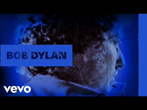 Bob Dylan – Watching the River Flow