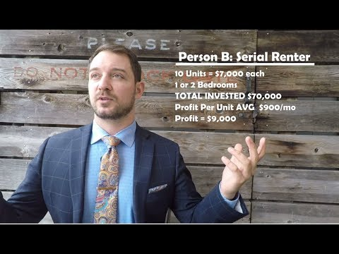 How I Make A Fortune On Airbnb Owning No Property | DONT BUY A HOME FOR AIRBNB IN 2019