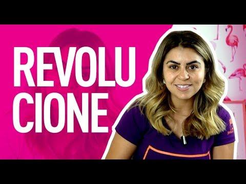 REVOLUCIONE - Val Gonçalves