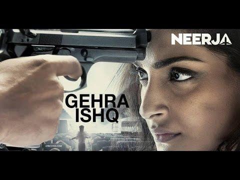 Индийские фильмы онлайн смотреть бесплатно, новинки