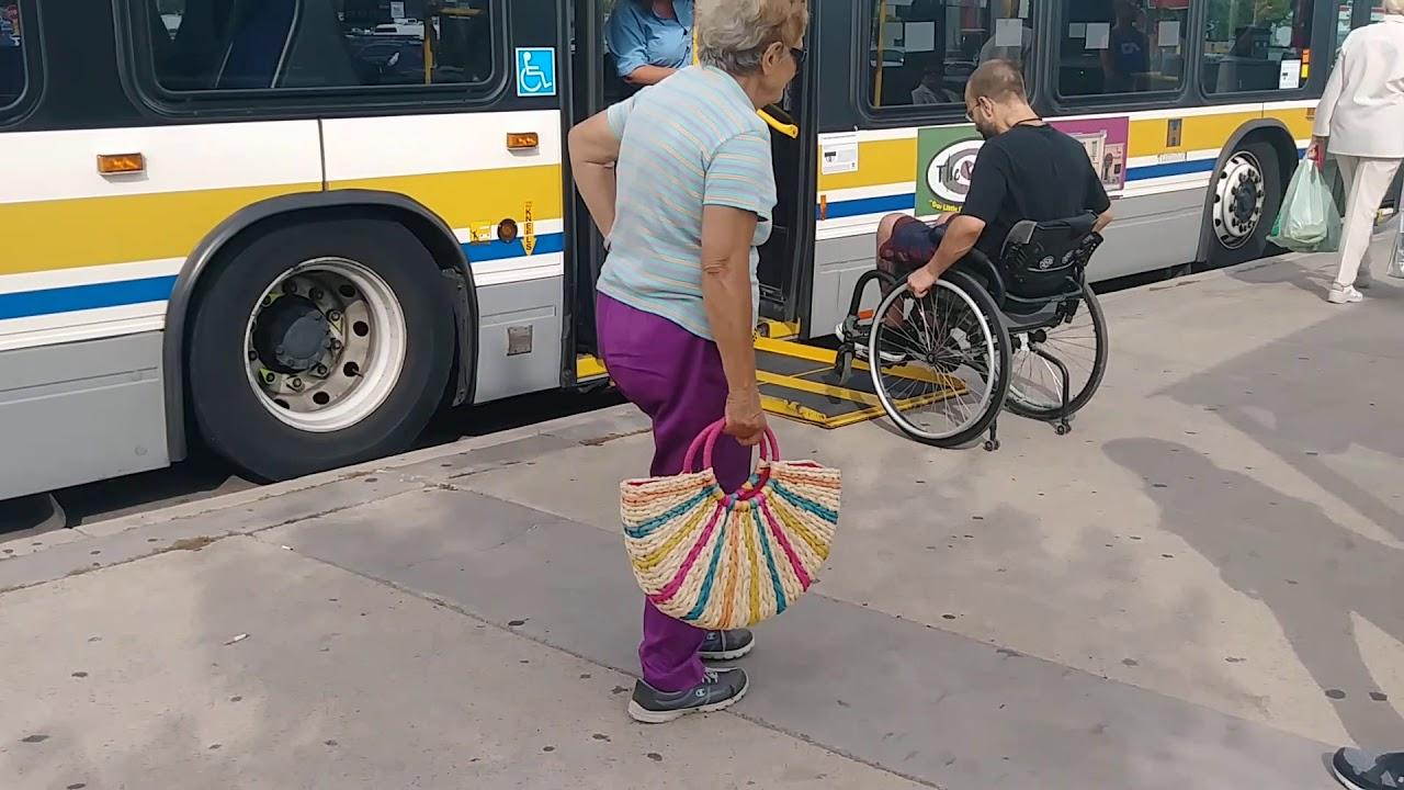 Nova Wheelchair