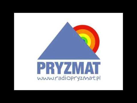 Radio Pryzmat -  Dialog międzyreligijny - 02