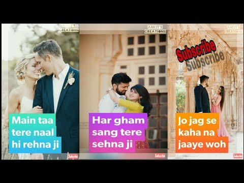 main-taa-tere-naal-hi-rehna-ji-|-female-version-|-new-love-full-screen-whatsapp-status-|-new-status