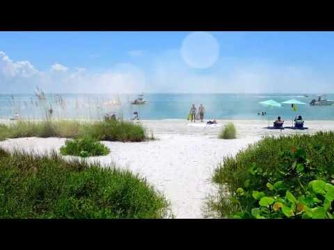 Sundial K405 Video Tour - Sanibel Island, FL