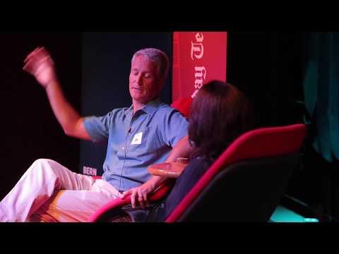 Like a Boss Interview with John Stiker