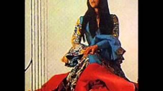 Isabel Pantoja - Un clavel (1974)