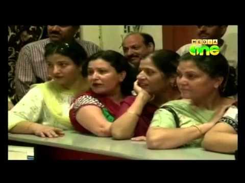 Jammu Kashmir gets first all women post office
