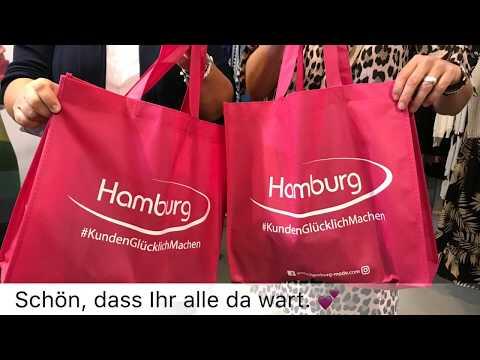 Verkaufsoffener Sonntag In Düsseldorf Am 26.08.2018