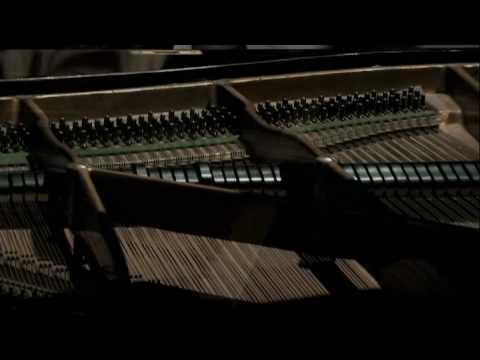 Liszt Reminiscences de Don Juan (1) Valentina Lisitsa