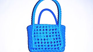 small square Pooja basket 'b size' intro/ for order contact 9445266602
