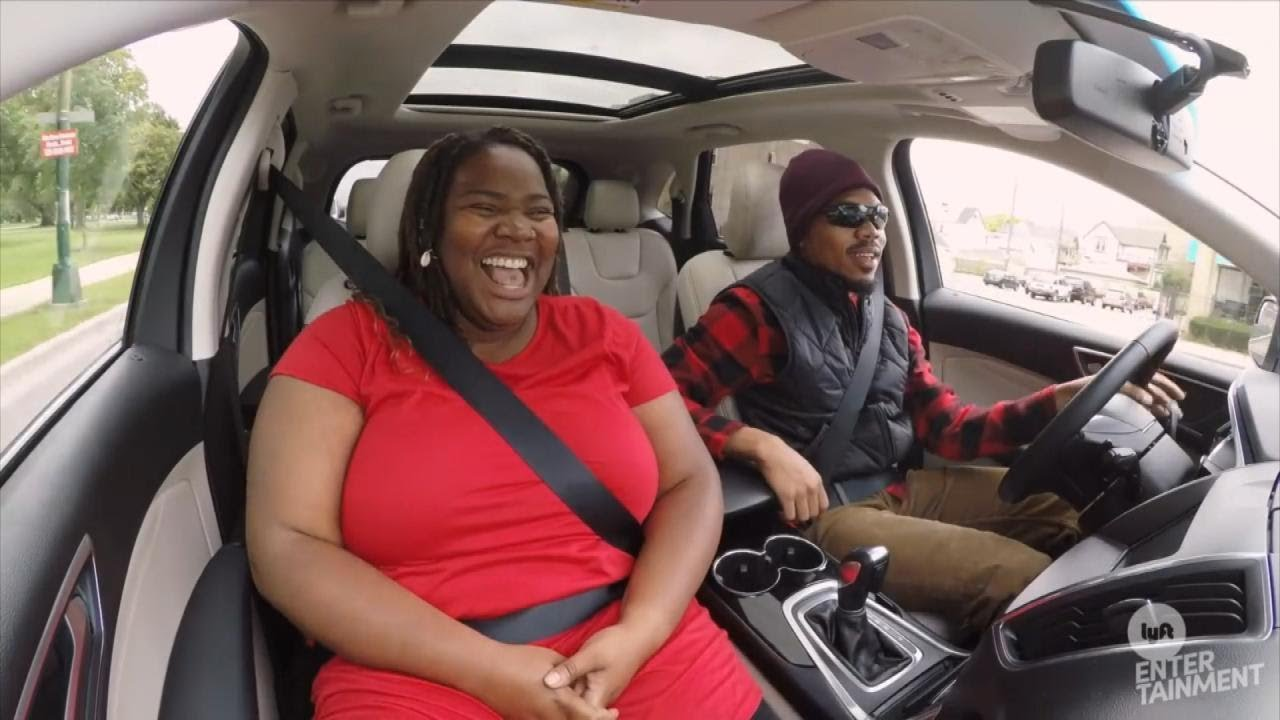 chance-the-rapper-goes-undercover-as-lyft-driver-to-support-chicago-schools