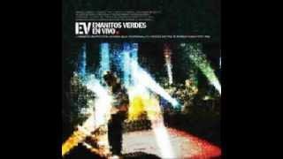 Enanitos verdes - Tu carcel (ukelele cover)