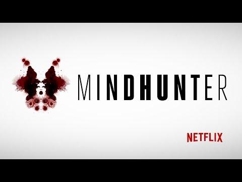 Mindhunter   Avance   Netflix
