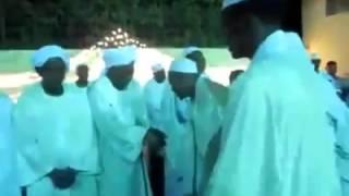 ذكر اولاد الشيخ الجعلي