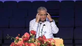 8.1.17, в 16:48: Витюков Сергей, Семинар, часть 7 из 8