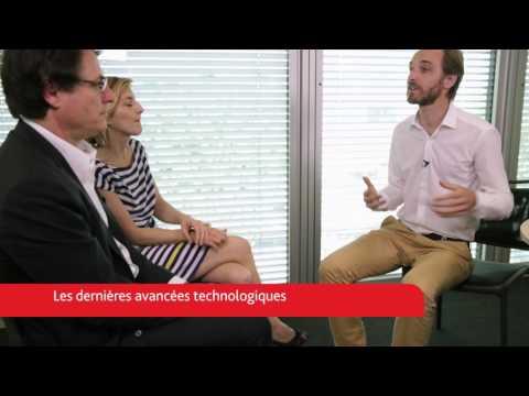 Comment choisir ses aides auditives ? – Interview Amplifon