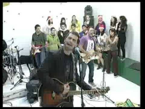 MAD Day Live: Εμιρλής & Τεντζεράκης