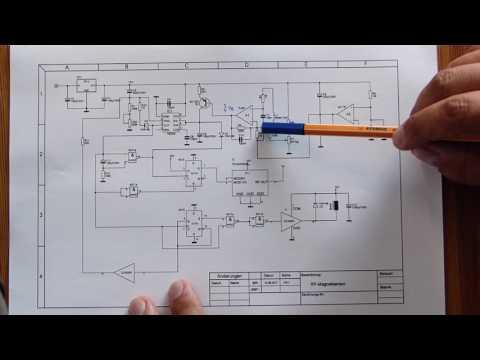 Hardware City Part #5 - Magnetometer Reloaded!