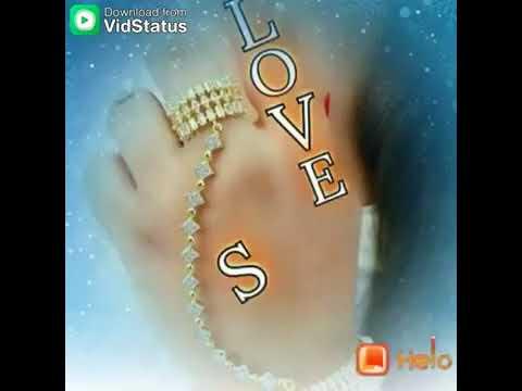 Y2mate Com I Love You S Name Wallpaper 7fzuoeun0ro 360p Youtube