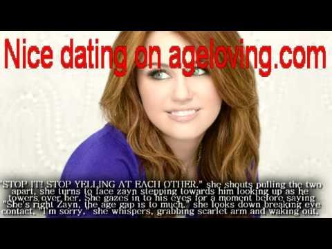 funny self description for dating site