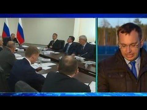 Новости Военно-Промышленного Комплекса России и других