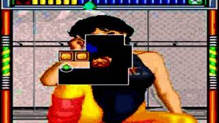 KANEKO: DEFUNCT GAME DEVELOPERS in 5 GAMES, PT. 136