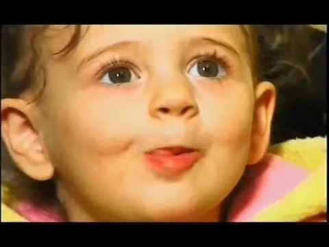Grand Candy Mumu Iris Govazd 2005