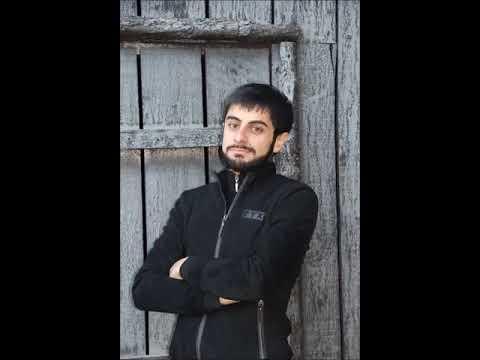 RAFO KHACHATRYAN - TOX SIREM (2018)