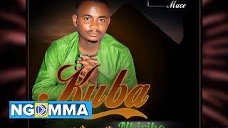 Kuba Nkiriho By Jean Marie Muco(Official Audio2020)