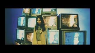yukaDD(;´∀`)メジャーデビュー1st Digital Single「Carry On」Music Video【Full ver.】