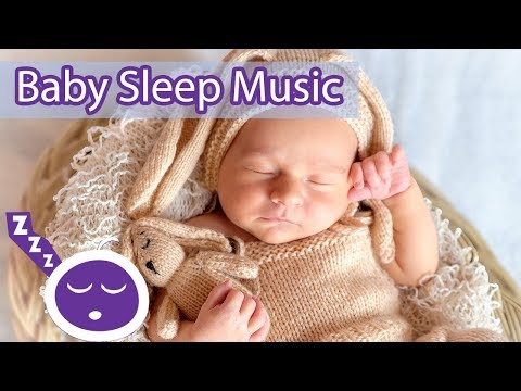 Instantly soothe your baby! - Calming lullabies to ease your agitated baby and help them sleep!