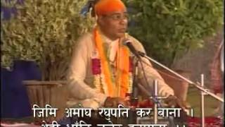 Sunderkand by Ashwinkumar Pathak  part 01 of 12